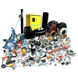 electrical-forklift-spare-parts-250x250[1]