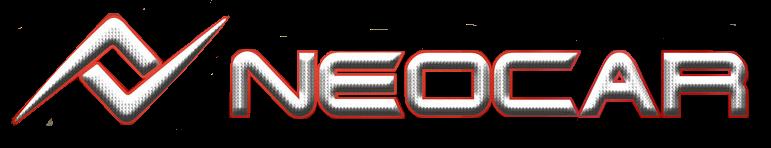 Neocar.md
